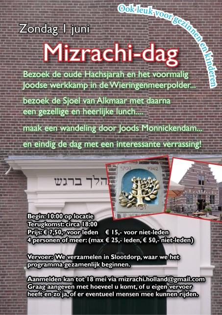 Mizrachi-dag poster (herziene versie)-1