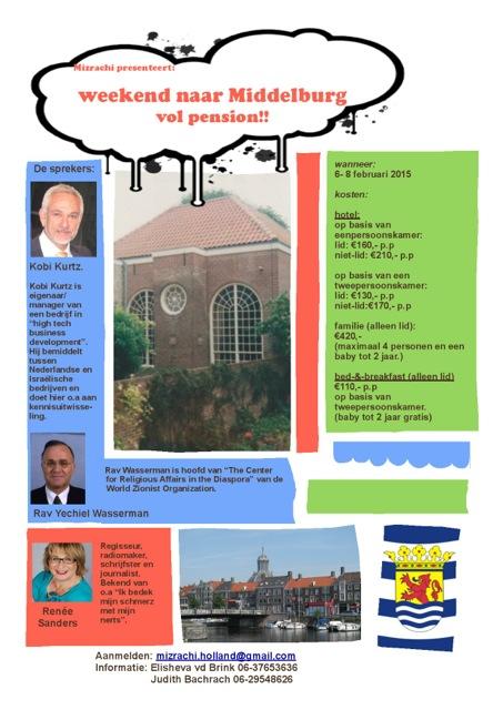 poster weekend middelburg (1)